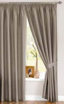 Custom Curtains Free Australia Wide Delivery Curtains