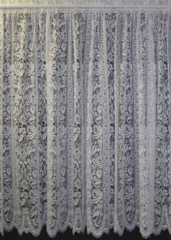 Curtain Fabric By The Metre