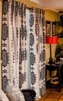 Curtain Trend online items - Get great deals on new arrivals