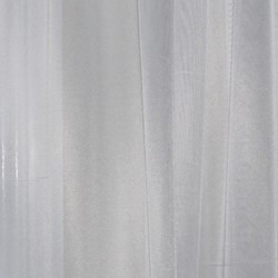 Aria Pencil Pleat Sheer Ready Made Curtains Pencil Pleat
