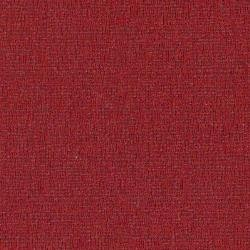 Buy Brown Red Curtains Online Curtains On The Net