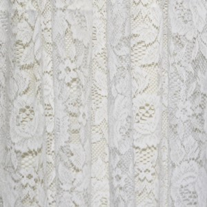 Buy Cheap Donna Lace Curtains Online Australia