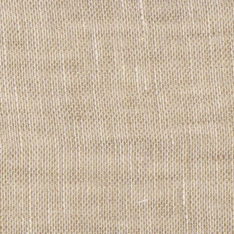 Montenegro 100 Linen Sheer Curtains Order Here For