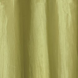 Buy Green Curtains Online