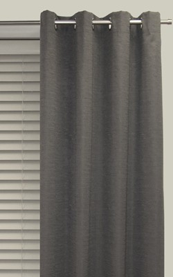 Hilton Blockout Eyelet Curtain Sale