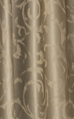 Special Price. Reno Pinch Pleat Curtains To Clear!