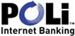 poli banking