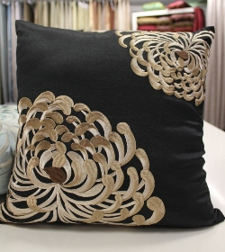 Angkor Cushions