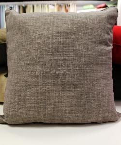 Aston Cushions