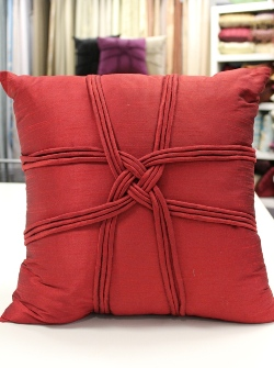 Entwine Cushion