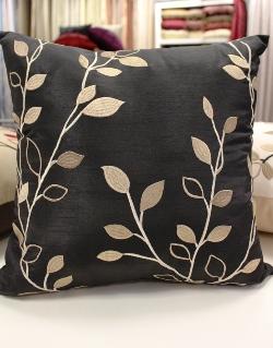 Rami Cushions