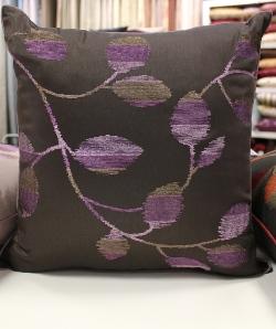 Tarka Cushions