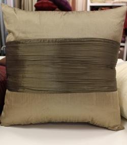 Toorak Cushions