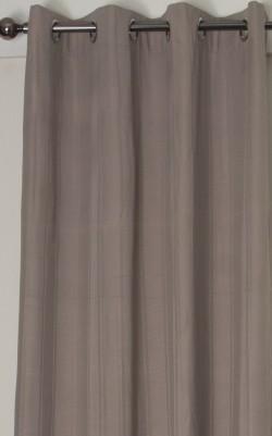 Academy Eyelet Curtain Blockout