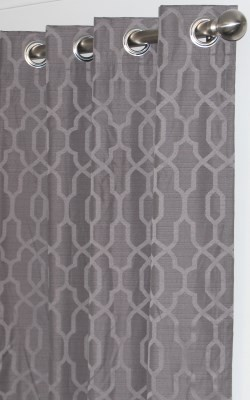 Blockout Curtains - Buy Ready-Made Eyelet Online Australia Wide