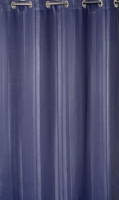 Baxter Eyelet Curtain Triple Weave