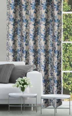 Brae Pencil Pleat Block Out Ready Made Curtains