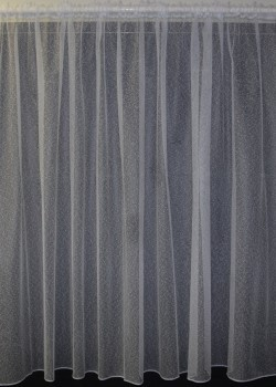 Columbo Textured Sheer