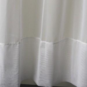 Buy Cheap Fairlight Voile Hemmed Rod Pocket Sheer