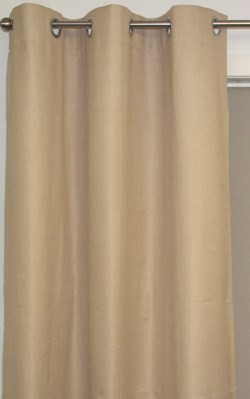 Harlow Linen Eyelet Special