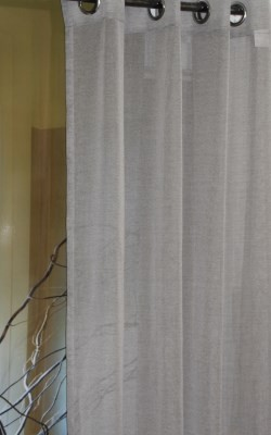 Sheer And Lace Curtains Buy Ready Made Online In Australia