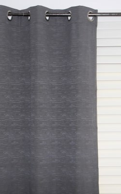 Kalahari Eyelet Block Out Ready Made Curtains
