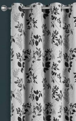 Katherine Eyelet Triple Weave Ready Made Curtains