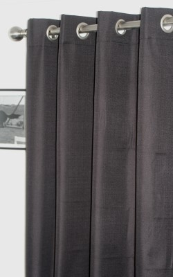Porter Eyelet Block Out Ready Made Curtains
