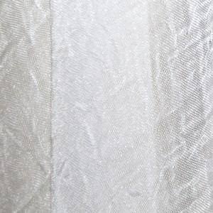 Sheer Curtains Custom Made Eyelets Turin