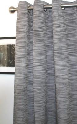 Urbane Eyelet Curtain Blockout