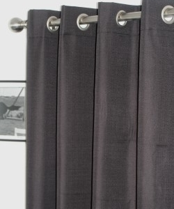 Porter Eyelet Curtain Block Out
