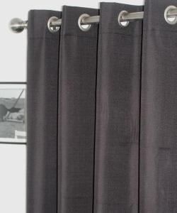 Porter Eyelet Curtain Blockout