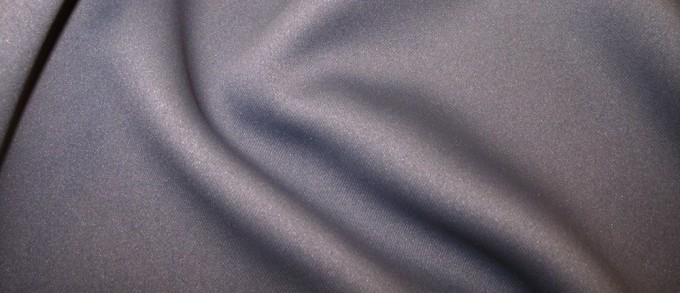 NIGHTSHADE DIM-OUT TRIPLE WEAVE FABRIC