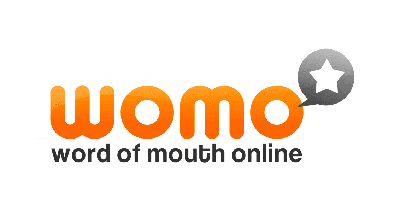 Review us on WOMO.com.au